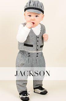 baby-designer-clothes.jpg